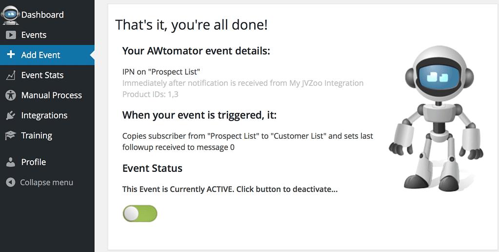 ipn-event
