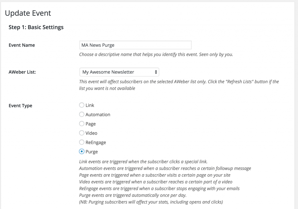 purge-event-settings