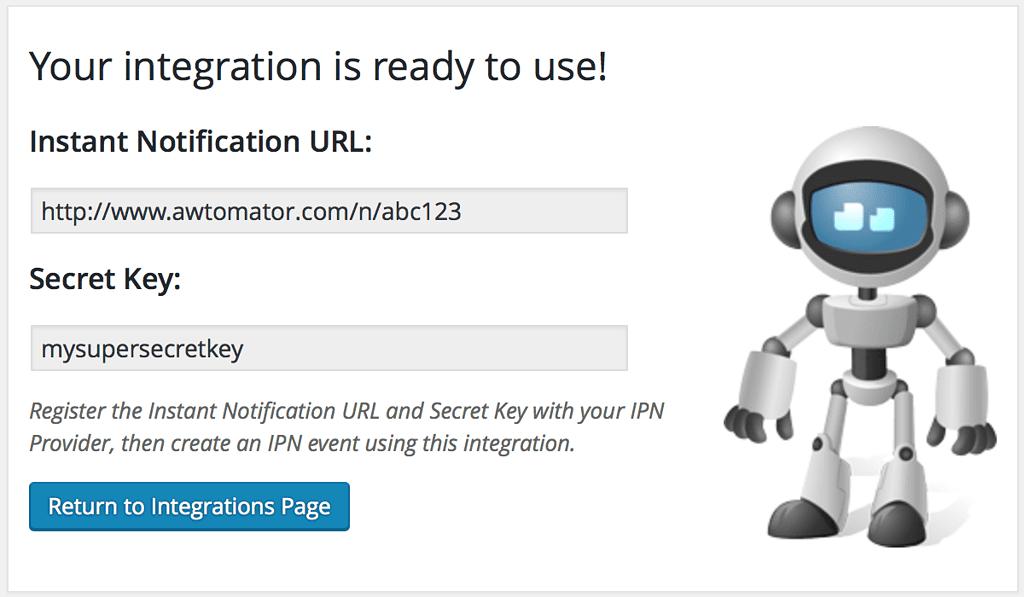 twitter-integration-step3