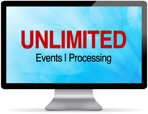 unlimited-events
