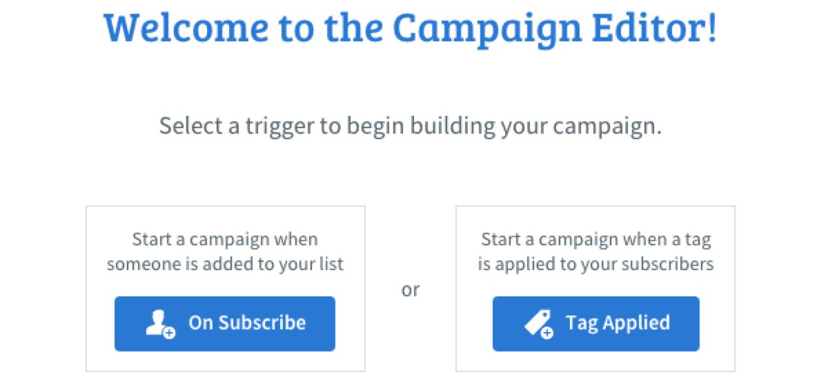 campaign_triggers