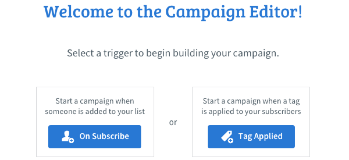 campaign_triggers