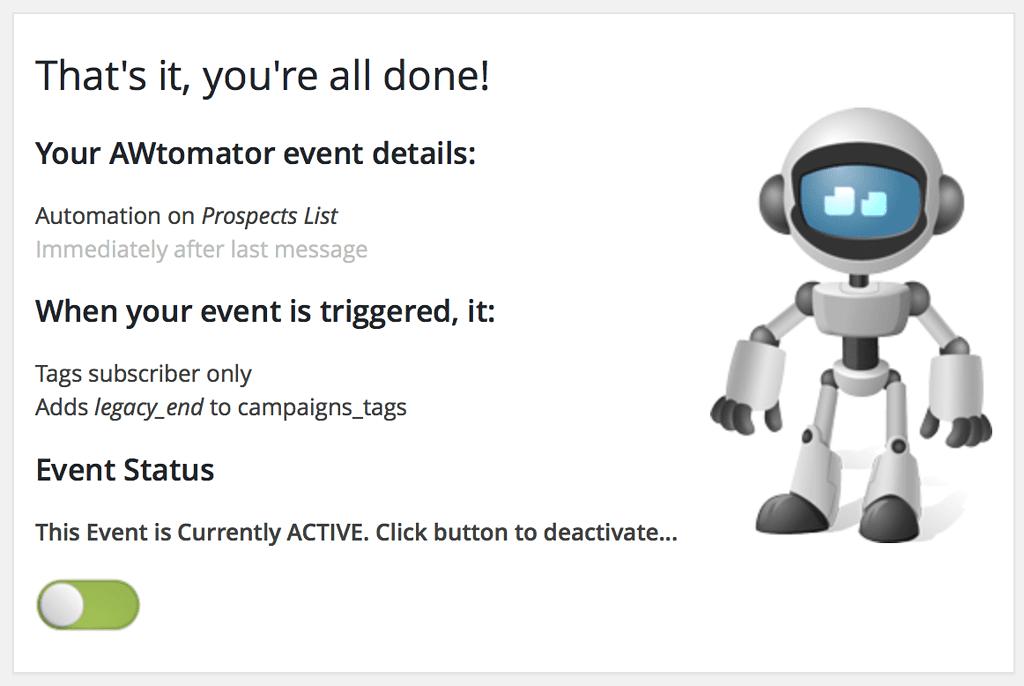 add_auto_event6
